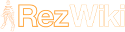 Rez Wiki