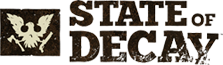 Stateofdecay Wiki