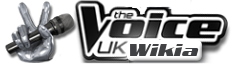 The Voice UK Wiki