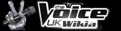The Voice UK Wiki