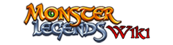 Wiki Monster Legends