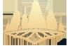 Pillars of Eternity Wiki