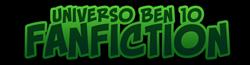 Wiki Universo Ben 10 Fanfiction