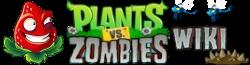 Plants vs zombies вики