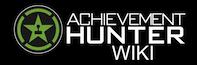 AchievementHunter Wiki