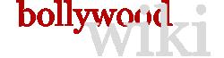 Bollywood Wiki