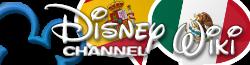 Wiki Disneytv
