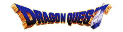 Dragon Qu