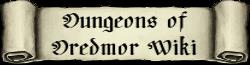 Dungeons of Dredmor вики
