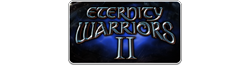 Eternity Warriors 2 Wiki