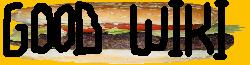 Good Burger Wiki