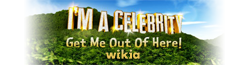 I'm A Celebrity... Get Me Out Of Here! Wiki