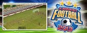 Kamicat Football Wiki