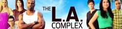 L.A. Complex Wiki