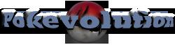 Pokevolution Wiki