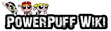 Wiki Powerpuff