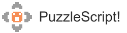 PuzzleScrip