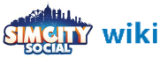 SimCity Social Wiki