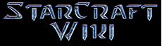 StarCraft Wi