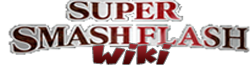 Wiki Super smash flash