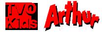TVOKids Arthur Wiki