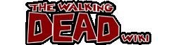 Walking Dead Wiki