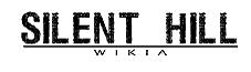 Silent Hill Wiki Español