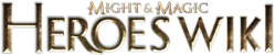 Might and Magic W