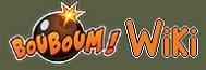 Wiki BouBoum