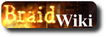 Braid Wiki