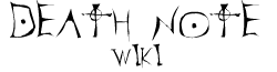 Death Note Wiki
