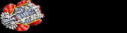 Fahrrad-Wiki