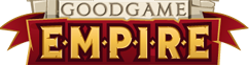 Wiki Goodgame Empire