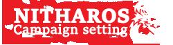 Nitharos Campaign Setting
