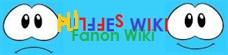 Puffles Wiki Fanon Wiki
