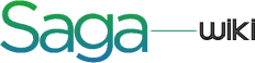 Saga Wiki