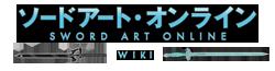 Sword Art Online Wiki