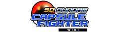 SDGO Wiki
