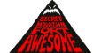 Secret Mountain Fort Awesome Wiki