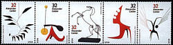 Stamp Wiki