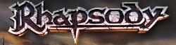 Thundercross Wiki