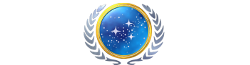 United Federation of Planets Wiki