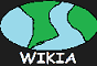 Wiki VideoWeb