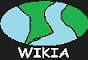Wiki VideoWeb