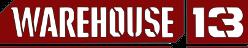 Wiki Warehouse 13