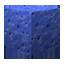 XolovonRPG Wiki