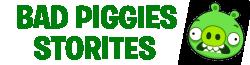 Bad Piggies Stories Wiki