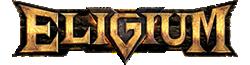 Eligium Wiki