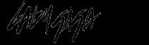 Gaga Wiki