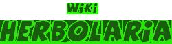 Wiki Herbolaria